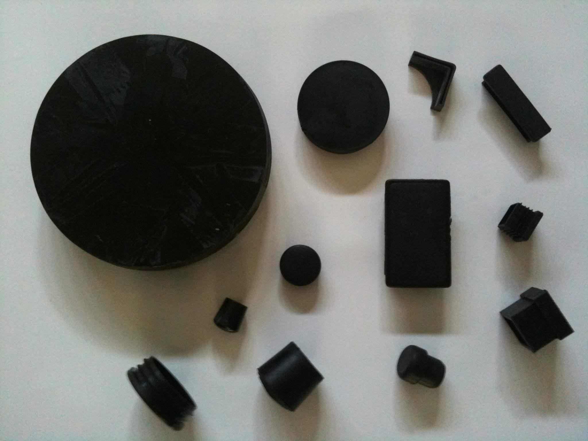 Bandas industriales s a - Conteras de plastico ...
